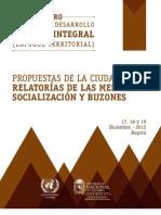 Mesas de Socialización y buzones.pdf
