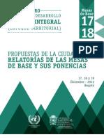 Mesas de base 17 y 18.pdf