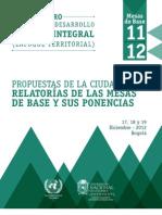 Mesas de base 11 y 12.pdf
