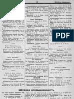 1933. Весь Ленинград. 2(6)