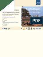 Parques e Pobreza IUCN 2006