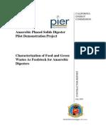 FoodandGreenWasteCharacterizationReport