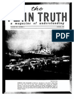 Plain Truth 1960 (Vol XXV No 08) Aug_w