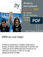informe2007