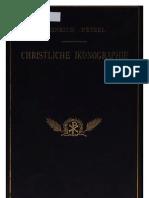 Heinrich Detzel - Christliche Ikonographie.pdf