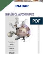 Manual Mecanica Automotriz Motor Sistemas