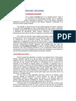 orientacionvocacional.pdf