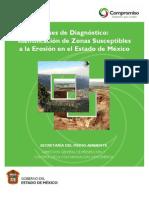 Identificacion Zonas Susceptibles Erosion