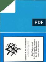 Symbole in der Freimaurerei.pdf
