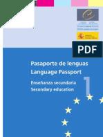 pel_pasaporte_secundaria.pdf