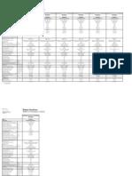 E89_Datos_técnicos