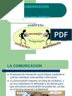 COMUNICACION(1)