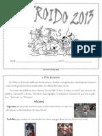 ENTROIDO´13.pdf