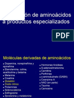 Descarboxilacion de Aass 1[1][1]