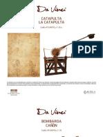 Fotos de inventos.pdf