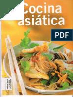 118010922-37266090-Cocina-Asiatica