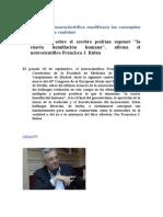 Articulo Cerebro Francisco j. Rubia (1)