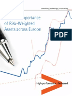 Accenture-The-New-Importance-of-Risk-Weighted-Assets-across-Europe.pdf
