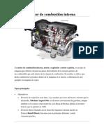 Motor de combustión interna.pdf