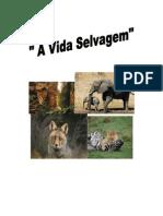 A Vida Selvagens