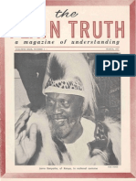 Plain Truth 1964 (Vol XXIX No 03) Mar_w