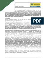 Contracao.pdf