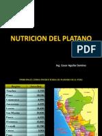 Nutricion Pto Mldo