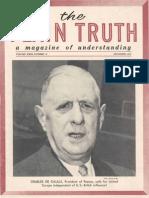 Plain Truth 1964 (Vol XXIX No 12) Dec_w