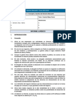 informe1.mercantil