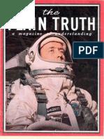 Plain Truth 1965 (Prelim No 06) Jun_w