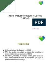 20030924-projetotradutorlibras
