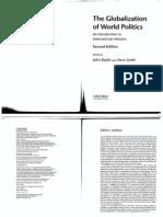 O P Gauba Political Theory Pdf File