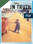 Plain Truth 1966 (Prelim No 03) Mar_w
