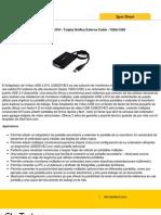 USB2DVIE3_Datasheet-ES.pdf