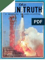 Plain Truth 1966 (Prelim No 04) Apr_w