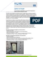 WEG Eficiencia Energetica Na Cargill Wmo021 Estudo de Caso Portugues Br