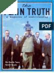 Plain Truth 1966 (Prelim No 07) Jul_w