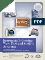 InstrumentProcessing_workflow.pdf