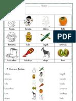 LETRA K-LC.pdf