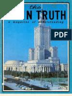 Plain Truth 1966 (Prelim No 12) Dec_w