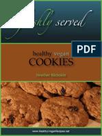 Healthy_Vegan_Cookies.pdf