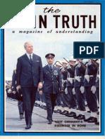Plain Truth 1967 (Prelim No 10) Oct_w