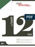 Letterhead & Logo Designs 12