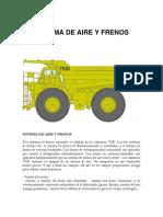 Sistema de aire y frenos 793D (4).pdf