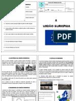 Ficha+de+Trabalho+nº6+-+União+Europeia+(a+encadernar)
