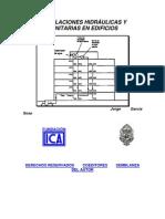 ICA INSTALACIONES HIDROSANITARIAS.pdf