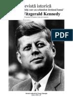 Kennedy 9