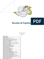 papinhas_editado[1]