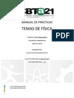 MANUAL DE PRÁCTICAS practica 1