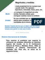 MAGNITUDES_Y_MEDIDAS tema 1.pdf